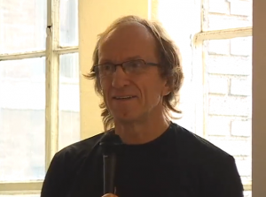 Trauma and narrative therapy: Video recordings of Michael White (part II and III)