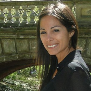 Macarena_Maturana-Suarez