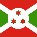 Group logo of Burundi