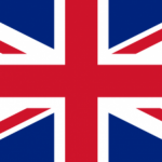 Group logo of United Kingdom (UK)