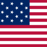 Group logo of United States of America