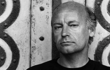 Crossing borders: the work of Eduardo Galeano