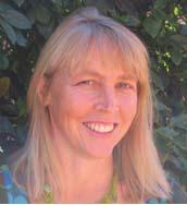 Carolyn-Markey