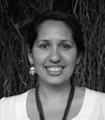 Decolonising Identity Stories by Tileah Drahm-Butler