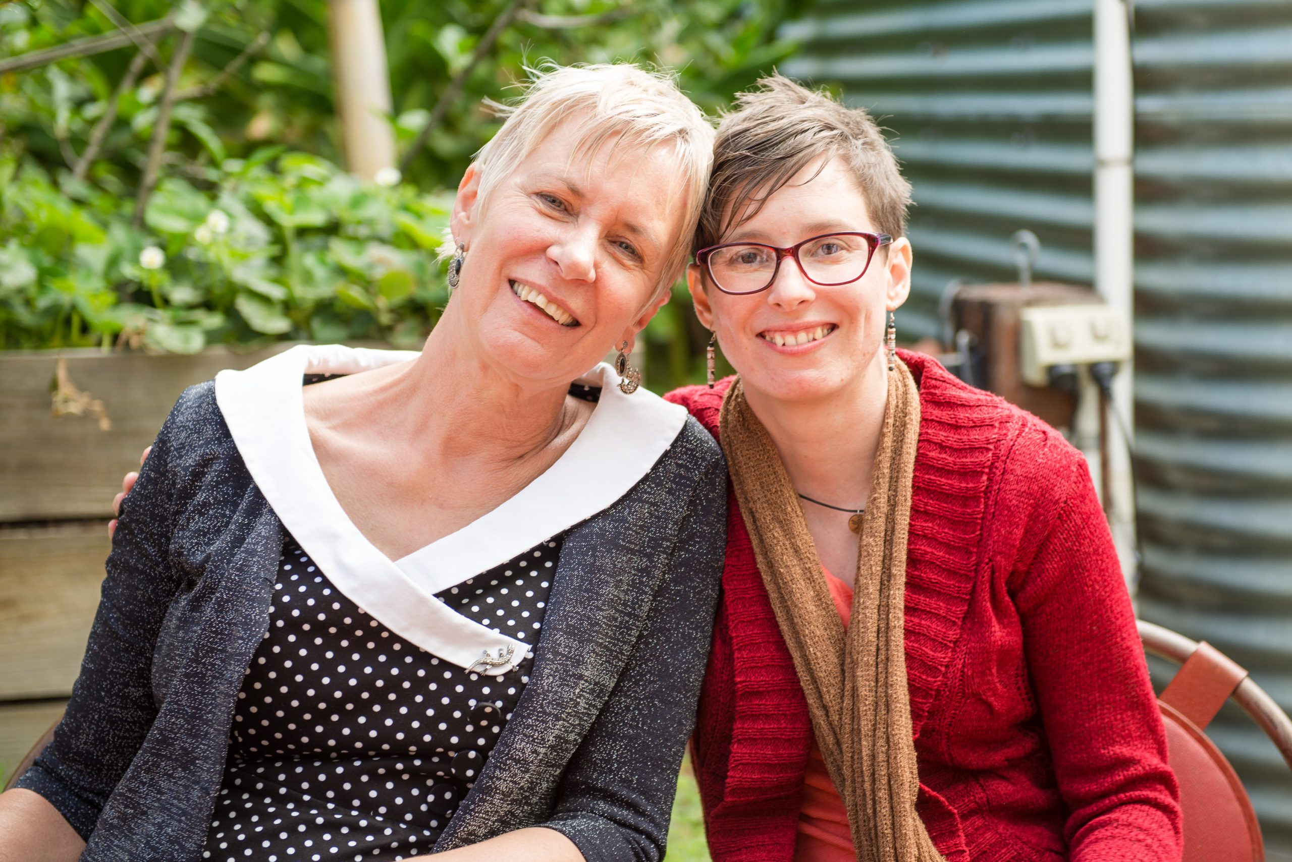 Read more about the article Re-storied and Restored: Queer Family Conundrums across the Generations by Manja Visschedijk and Gipsy Hosking