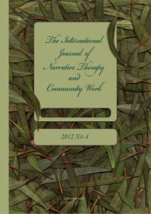 ijntcw_issue_4_cover