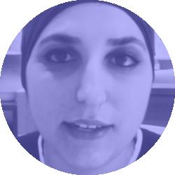 Lobna Yassine
