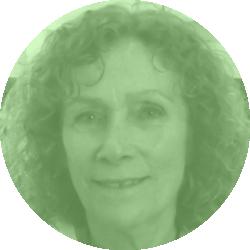 Ruth Pluznick