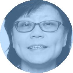 Shirley Hung
