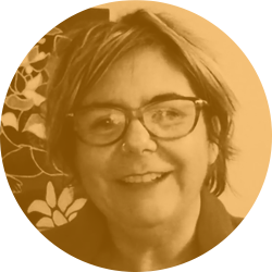 Cathy Richardson