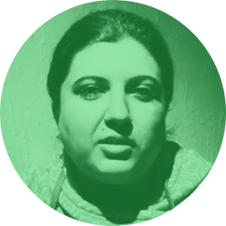 Jaya Luintel