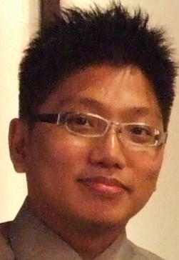 The Narrative Docket: Working with young people involved in legal and police systems, by Clement Yee