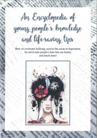 An encyclopedia of young people's knowledge and life-saving tips — Dulwich Centre Foundation