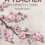 Being a teacher in difficult times