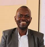 Read more about the article Enabling sparks to emerge: games, activities and narrative practice by Serge Nyirinkwaya