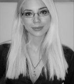 Kassandra profil photo 1